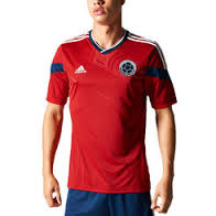 the best attitude 2d269 19620 The differences between authentic and replica jersey – Mofo ...